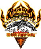 SuperRally Logo